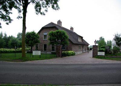 imgp7821